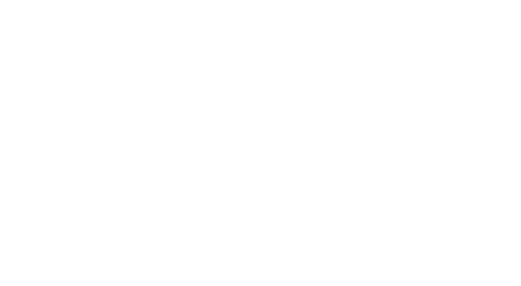 Constructonline Logo