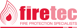 Firetec Contracts Logo